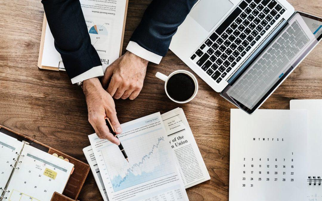 Tres actividades claves para generar un sistema de ventas virtuoso