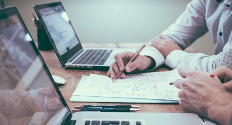 ¿Cómo puede ayudar el marketing en un emprendimiento?